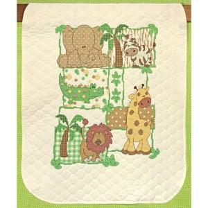 baby-cross-stitch-kits