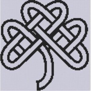 celtic-cross-stitch