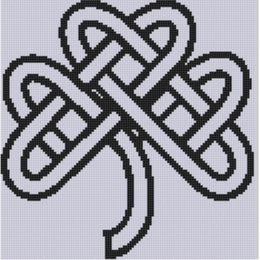 celtic-cross-stitch