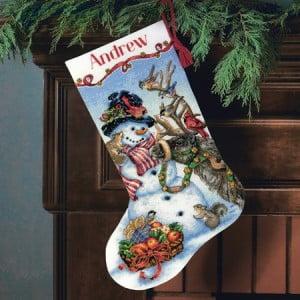 christmas-cross-stitch-kits
