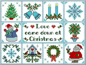 christmas-cross-stitch-patterns-free