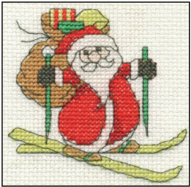 christmas-cross-stitch