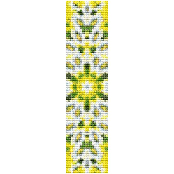 counted-cross-stitch-bookmark-patterns