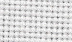counted-cross-stitch-fabric