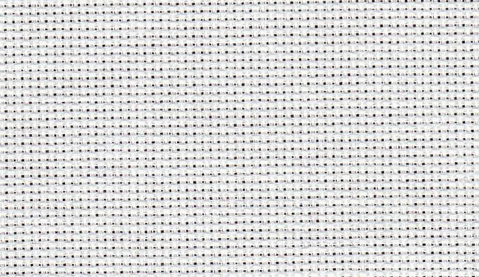 counted cross stitch fabric