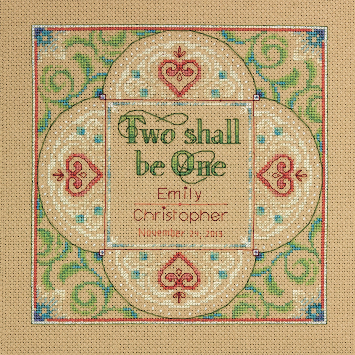 counted-cross-stitch-kits