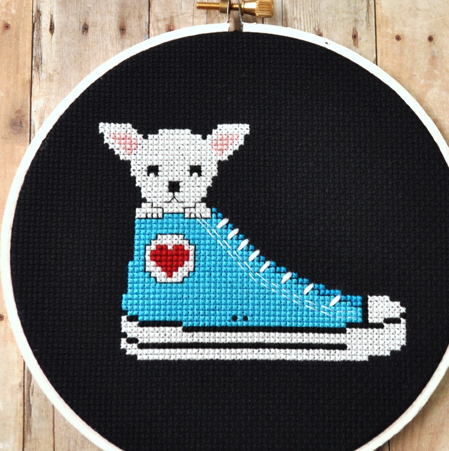 counted cross stitch patterns free