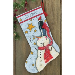 counted-cross-stitch-stockings