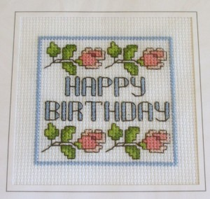 counted-cross-stitch-supplies