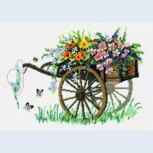 counted-cross-stitch