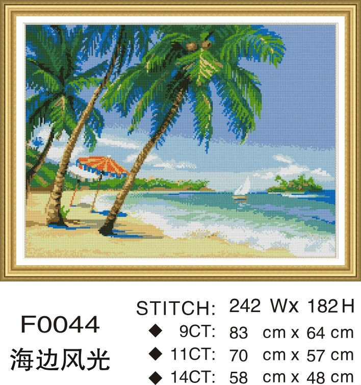 counter-cross-stitch-patterns