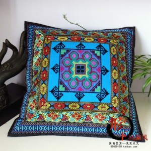 cross-stitch-accessories