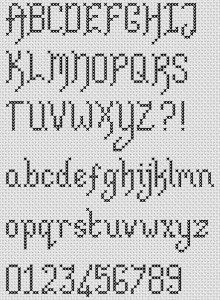 cross-stitch-alphabet