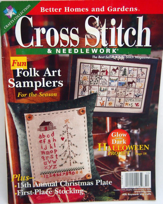 cross-stitch-and-needlework-magazine