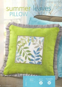 cross-stitch-and-needlework