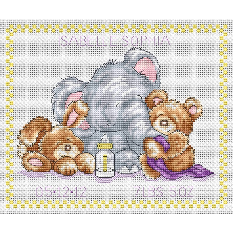 cross-stitch-baby-sampler