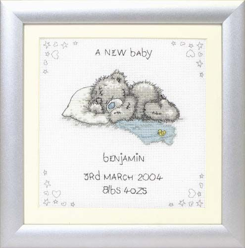 cross-stitch-baby-samplers