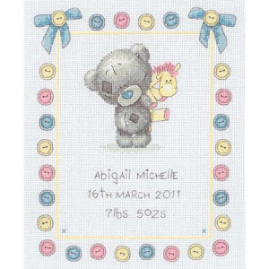 cross-stitch-birth-samplers