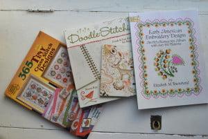 cross-stitch-books