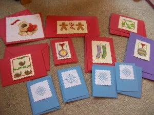 cross-stitch-cards