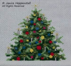 cross-stitch-christmas-cards