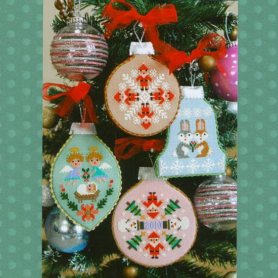 cross-stitch-christmas-ornaments