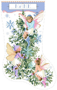 cross-stitch-christmas-stocking-patterns