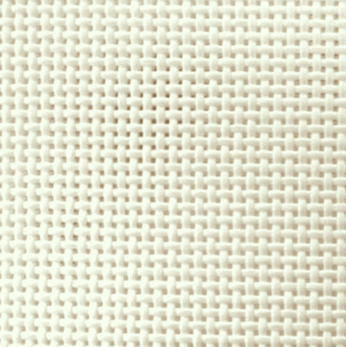 cross stitch cloth