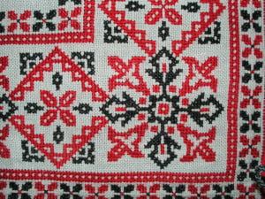 cross-stitch-designs