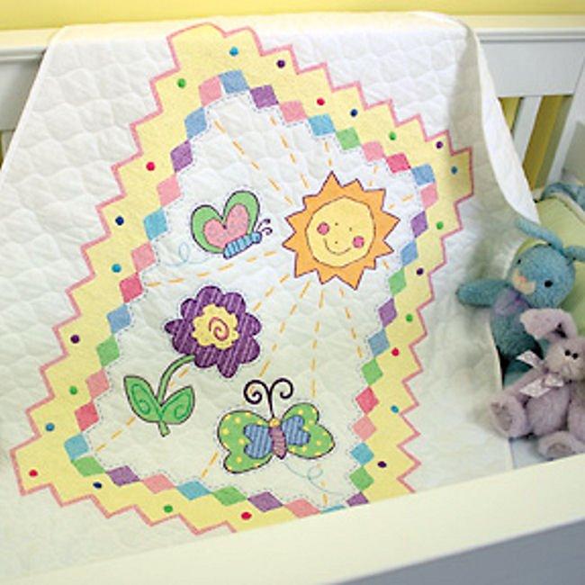 cross stitch embroidery kits