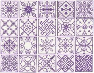 cross-stitch-embroidery
