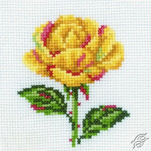 cross-stitch-flowers