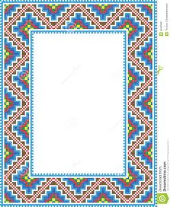 cross-stitch-frame