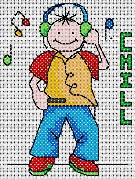 cross-stitch-graphs
