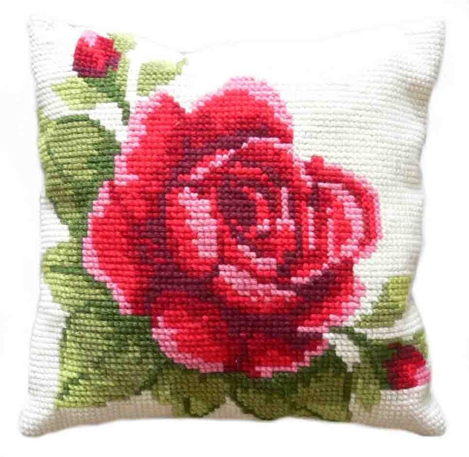 cross stitch kits online