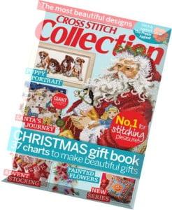 cross-stitch-magazine