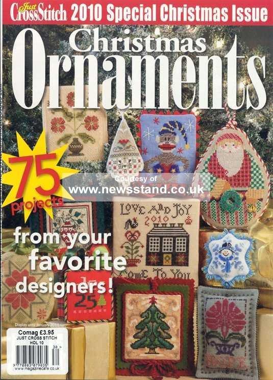 cross-stitch-magazines