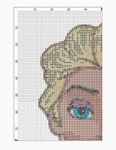cross-stitch-pattern-free