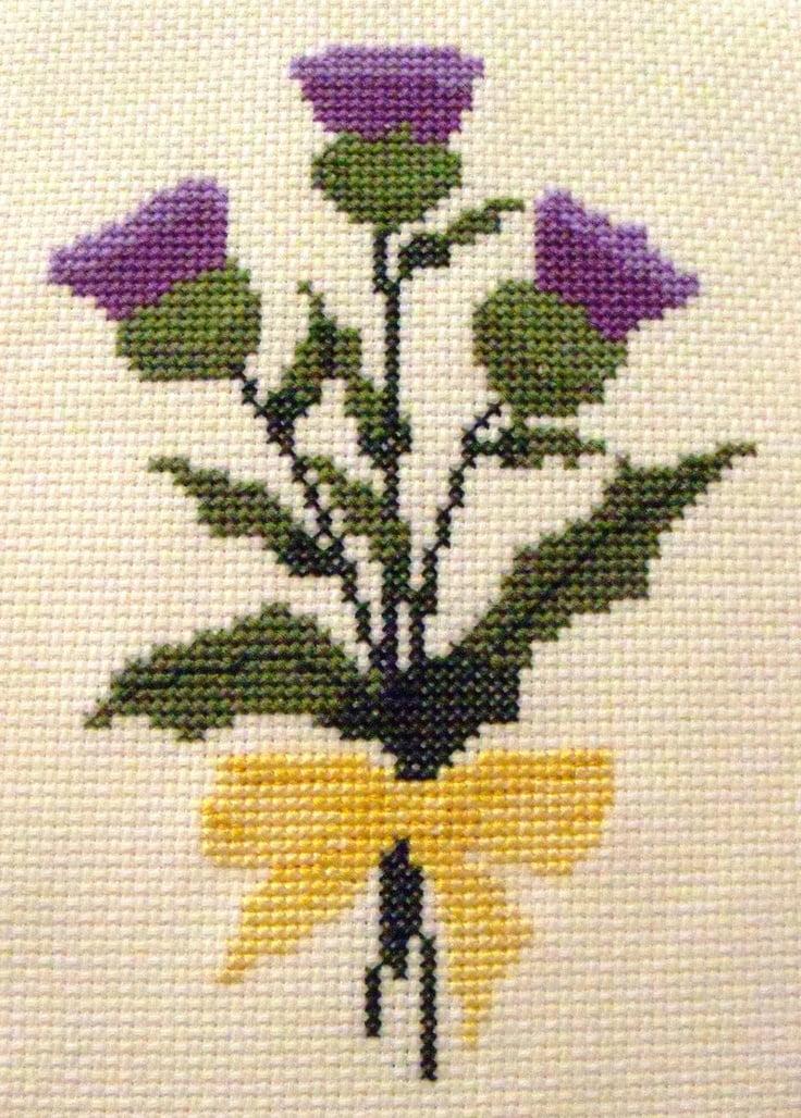 cross-stitch-pattern