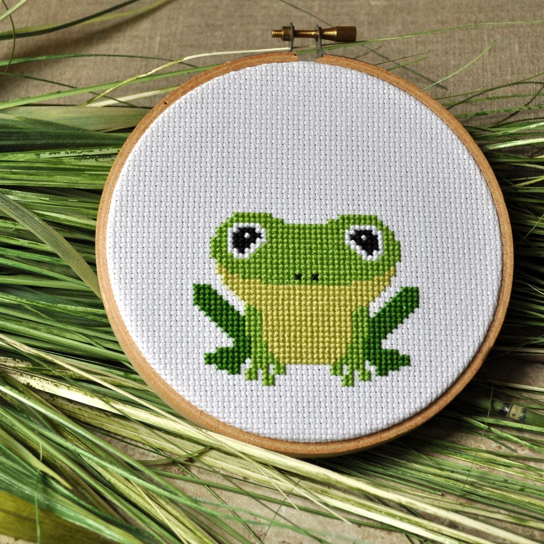 cross stitch patterns free online
