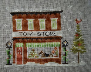 cross-stitch-projects