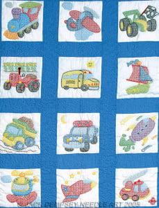 cross-stitch-quilt