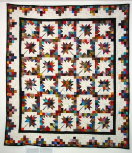 cross-stitch-quilts
