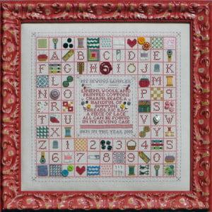 cross-stitch-sampler-kits