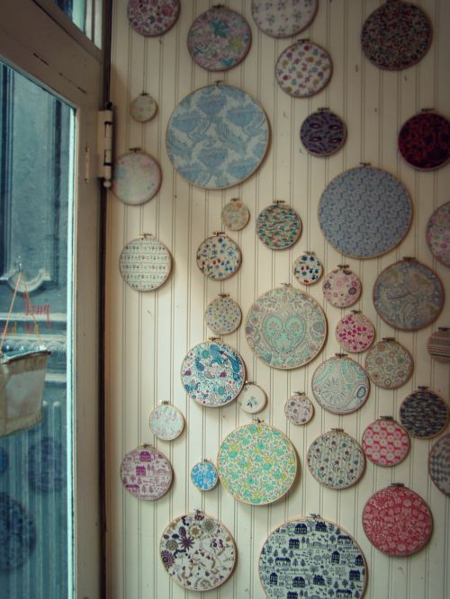 cross stitch suppliers