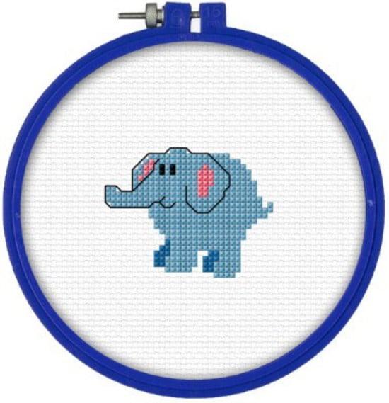 cross-stitch-supplies-online