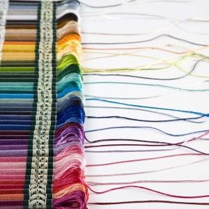 cross-stitch-thread