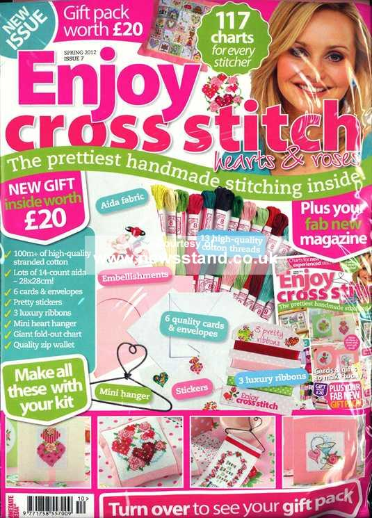 cross-stitcher-magazine-subscription