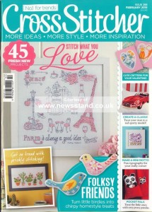 cross-stitcher-magazine