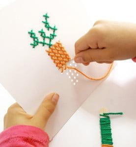 cross-stitching-kits